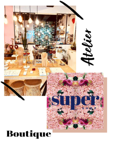 super-shop-boutique